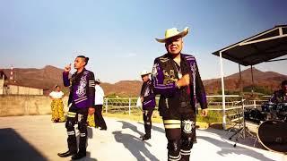 DE DOMINGO A DOMINGO  LOS PLAYERS DE TUZANTLA 2018 DE PARRANDA CON JORGE GARCIA