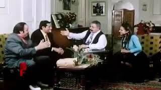 حال الزمالكاويه بعد محاولة ضم عبدالله السعيد     -