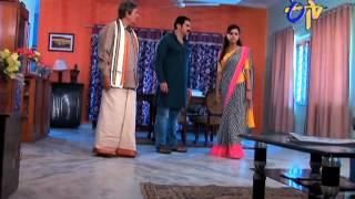 Swathi Chinukulu<br />Episode : 186