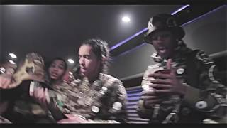 famous-dex-x-pachino-drip-for-a-milli-official-video.jpg