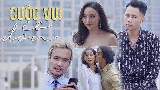 Bảng Xếp Hạng MV Nhạc Trẻ Hay Nhất 2019 | Top MV Hay Nhất