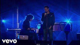 No Me Compares (Live In Sevilla / 2013)