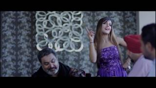 Daang – Heena Singal