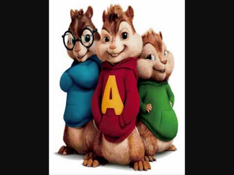 Baixar Set fire to the rain - Adele (Alvin and the Chipmunks)