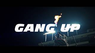 Young Thug, 2 Chainz, Wiz Khalifa & PnB Rock – Gang Up (The Fate of the Furious: The Album) [VIDEO]