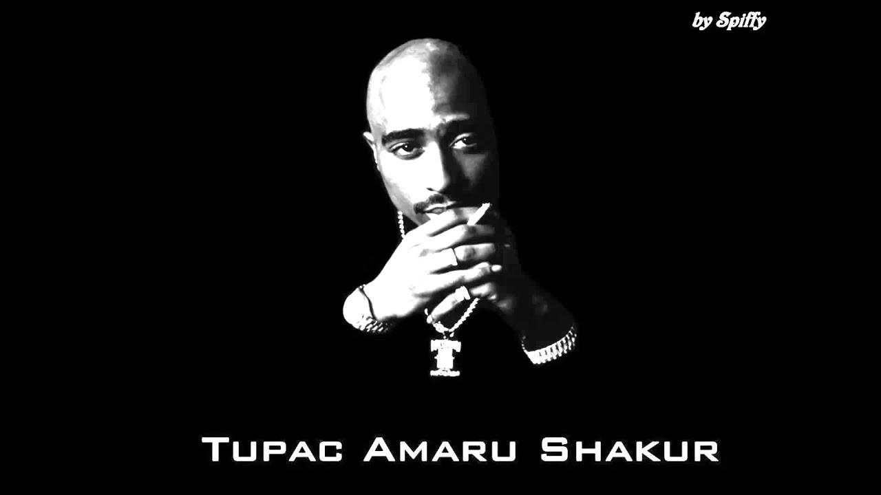 Changes (Tupac Shakur song)