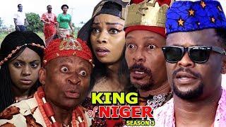 King Of Niger Season 3 - (New Movie) 2018 Latest Nigerian Nollywood Movie Full HD | 1080p