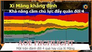 xi-mang-co-1-tran-cam-chu-luc-maxping-va-day-horse-khong-the-che-vao-dau-duoc