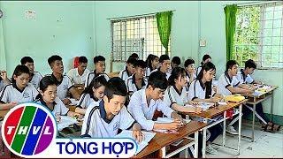 Tết Nguyên đán Canh Tý 2020: Học sinh được nghỉ  14 ngày