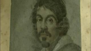 Caravaggio spiegato da Tomaso Montanari(p.4) il corpo delle cose