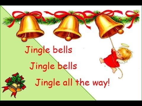 Jinggle Bells