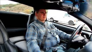 Should I Buy A C5 Corvette ?