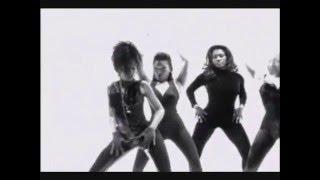 las mejores canciones de rap de los 90s (bailable)