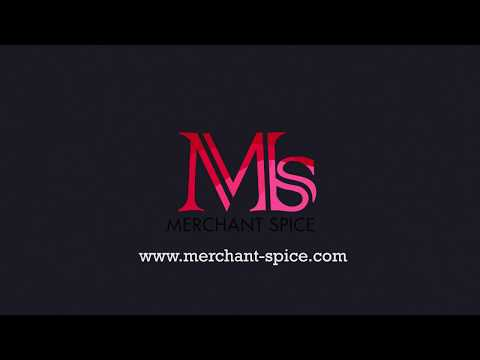 Merchant Spice | Best Indian Restaurant in Braintree Essex CM7