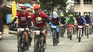 Bikers Rio Pardo | Vídeos | Melhores momentos em vídeo da 3ª etapa da Swiss Epic