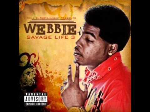 Webbie - Whats Happenin'