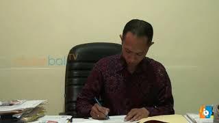 ATURAN PELAKSANAAN PILKADA BADUNG 2020 DI TENGAH MASA PANDEMI COVID-19