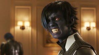 X-Men: Apocalypse - Official  Extended Promo [HD]