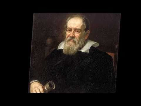 Galileo Galilei: Biography, Inventions & Other Facts