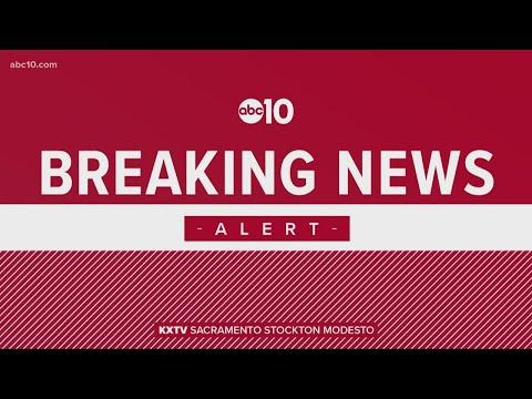California Earthquake: Updates, video and maps