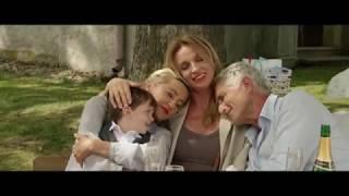 Trailery HD - Cena za štěstí - TRAILER - Zdroj: