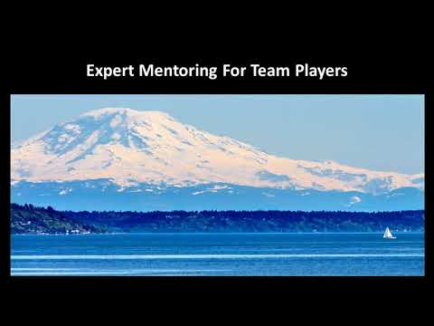 Chiropractic Associate Needed for Thriving Eastside Seattle Suburbs!
