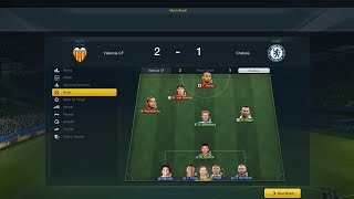 fifa online 3 [edisi what a goal by giggs]