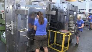Robust-Plastics GmbH