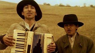 Who's Singin' Over There (Ko to tamo peva) (1980) - Full Movie English Subbed [HD]