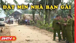 An ninh 24h | Tin tức Việt Nam 24h hôm nay | Tin nóng an ninh mới nhất ngày 15/03/2019 | ANTV