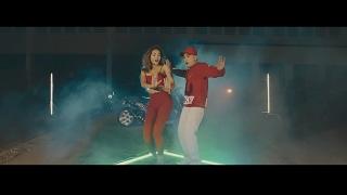 Bross La - ក្រហម (Kror Horm) Ft. SEav Jks [Official MV]