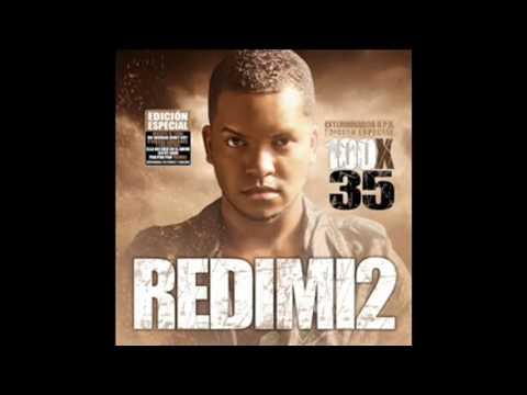mix de redimi2