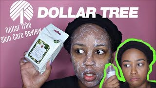 Try It TUESDAY- Dollar Tree Micellar Water- Does it Work?