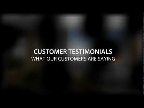 Arnima - Customer Testimonials