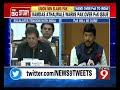 Ramdas Athawale warns Pak over Pok issue
