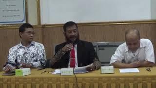 DPKS dan PGRI Surakarta Dukung Keputusan wali kota Surakarta