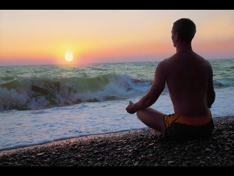 Baixar 1 Hour Reiki Healing Music: Zen Meditation Music, Healing Music, Calming Music, Soothing Music ☯440