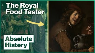 Was This The Worst Job Anyone Could Ever Have? | Worst Jobs | Absolute History