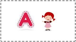 ABC Songs for Children