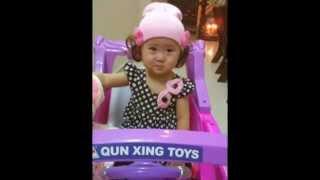Thanh Nguyen Trung DN 19/12/2011