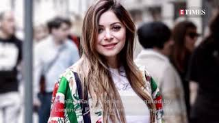 Bollywood singer Kanika Kapoor to be interrogated by Luckn..