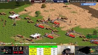 gametv-vs-ha-noi-ngay-1-11-2018