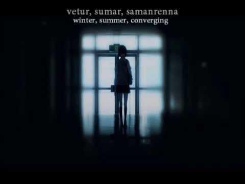 Zankyou no Terror OST -
