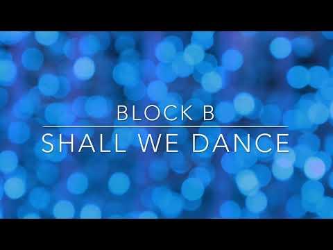 Kpop random dance challenge boy ver (no count down)
