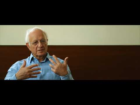 Arun Maira on why its important for management to listen