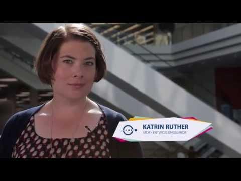 Interview: Kathrin Ruther über Lokalfernsehen und Social Media