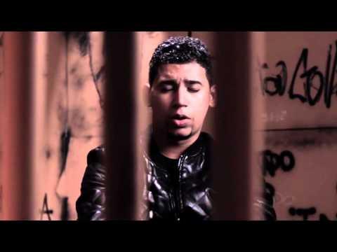 Esperando Por Ti   Poeta Callejero   Official Video!