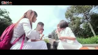 Gui Cho Anh part 2  Khoi My MP4