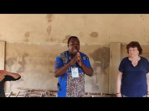 ficop-festival-Benin-2016(2)