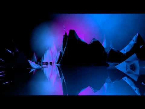 Baixar Kill The Noise - Kill Kill Kill EP Teaser